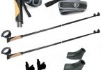 Nordic Walking Stock